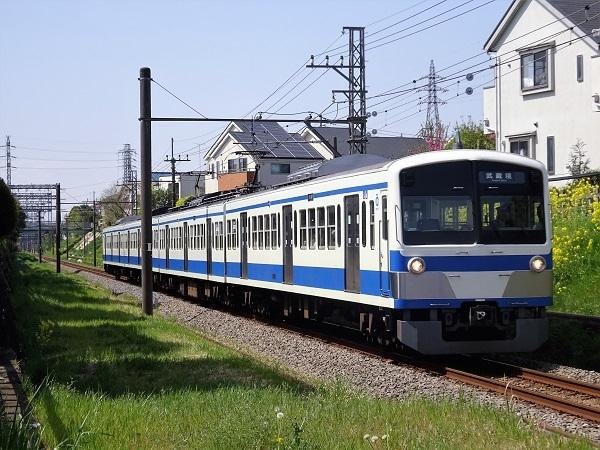 101n-1241-190420