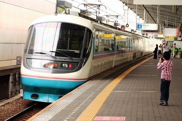 20000-rse-091010-2_1