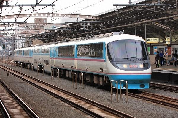 20000-rse-091010-3