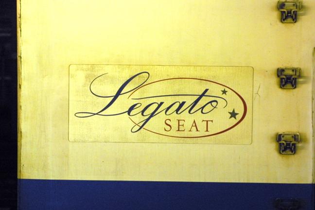 Legato_seat_14_301_050821_2
