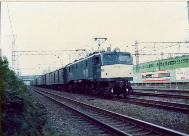 Ef58_5_7602