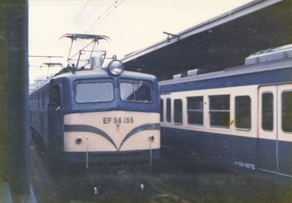 Ef58_155_750304