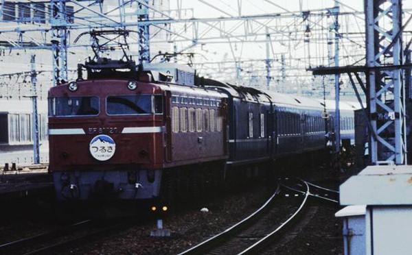 Ef81_120