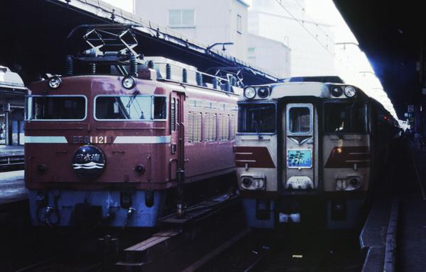 Ef81_121
