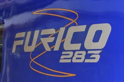 283_furico_100626_4