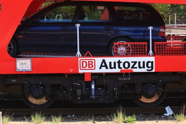 Autozug_090421_wannsee_4