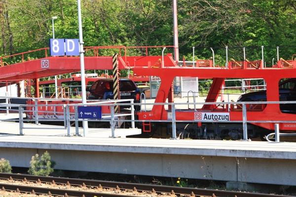 Autozug_gate_090421_wannsee4