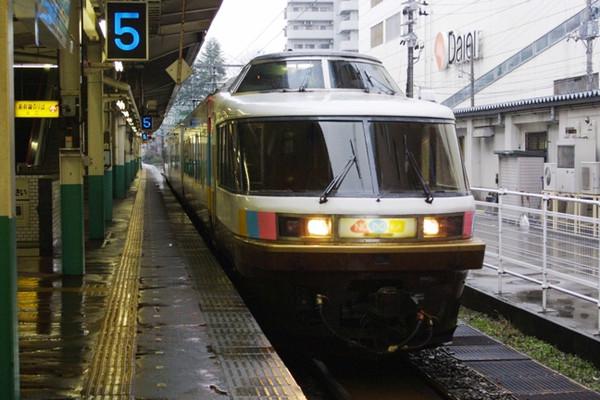 485_nodoka_040226_2