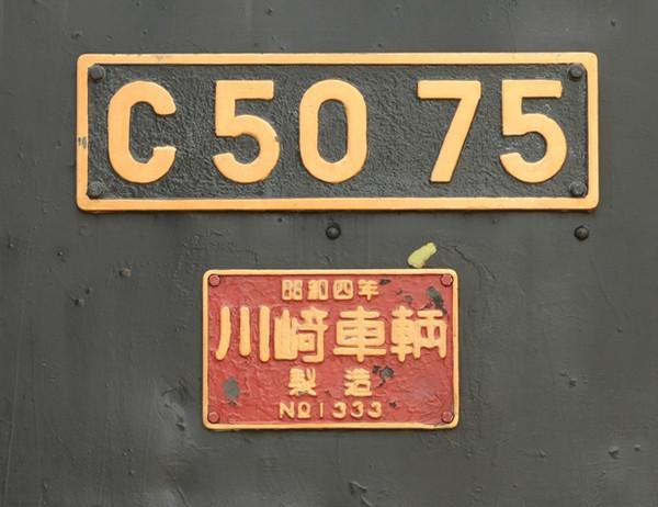 C50_75_130803_2
