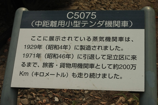 C50_75_130803_5
