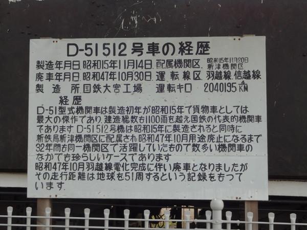 D51_512_130807_2