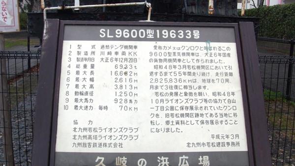 19633_121221