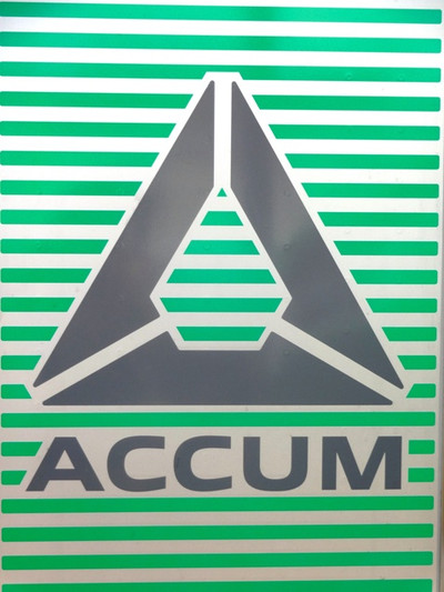 Accum_140322