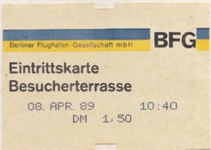 Ticket_140416_txl1_2