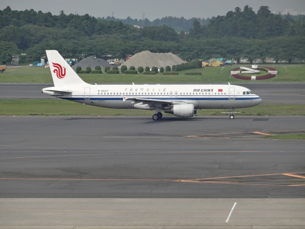 B6847_airbus_a320214_cn_4895_140722
