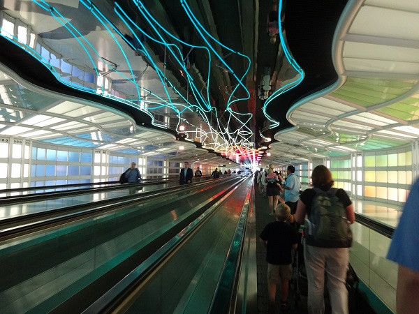 Tunnel_b_to_c_140722_ord2