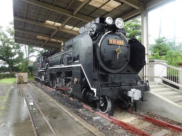 D51_688