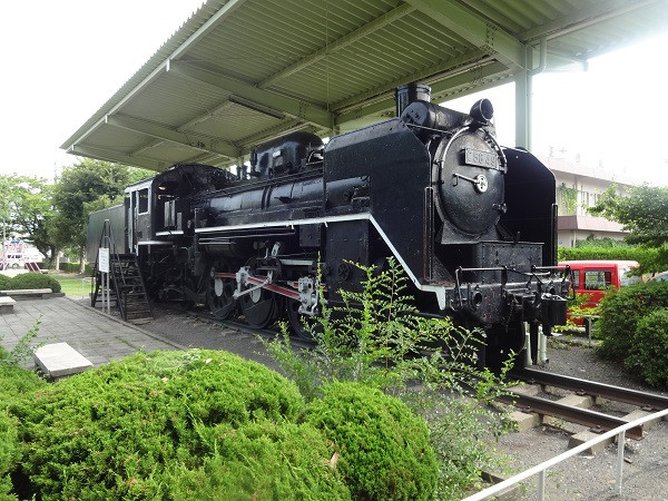 C58_49