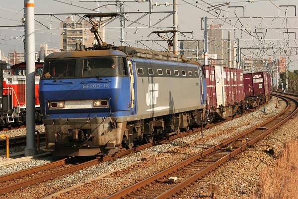 Ef20012_081212