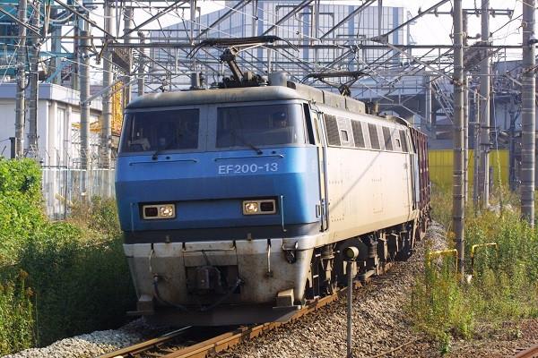 Ef20013_041107