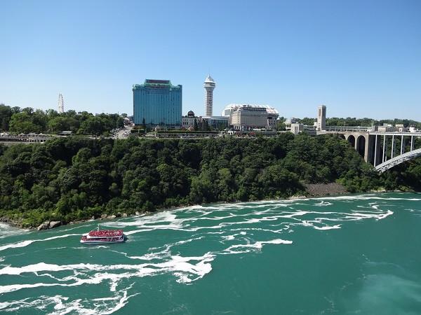 Niagara_falls_140724_ny4