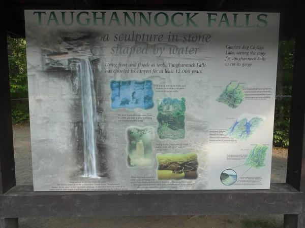 Taughannock_falls_140725_tf3