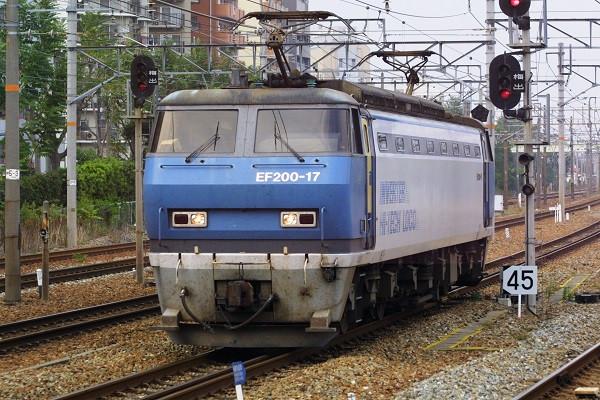 Ef20017_030919