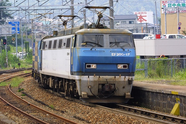 Ef20017_040903