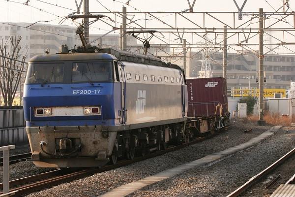 Ef20017_091226_2