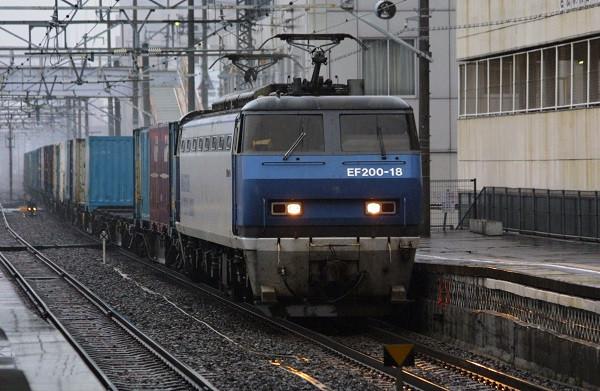 Ef20018_021221