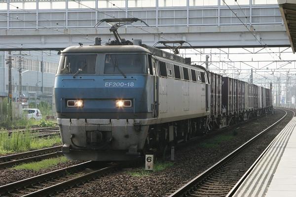 Ef20018_080906