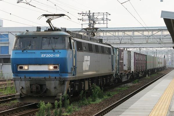 Ef20019_080906