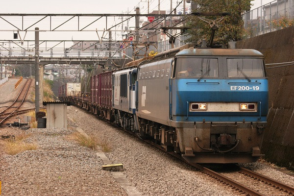 Ef20019_081115