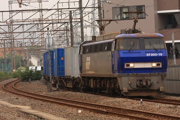 Ef20019_100703