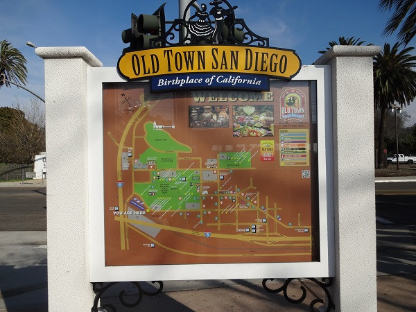 Old_town_150112_san_diego
