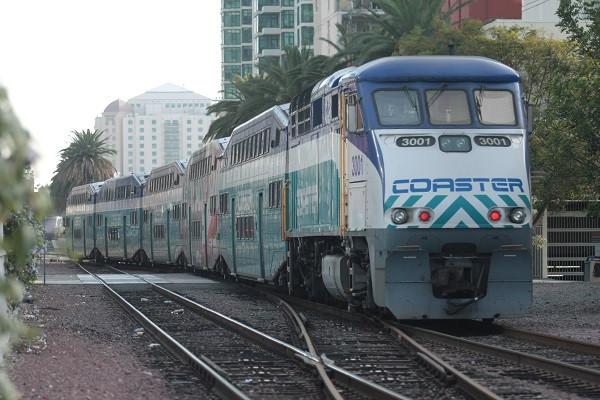 3001_150113_santa_fe_depot2