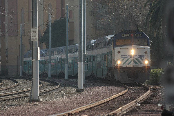 F40phm2c_2103_150113_santa_fe_depot