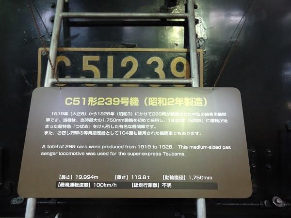 C51_239_140810_3