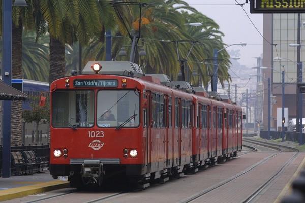 1023_030113_santa_fe_depot