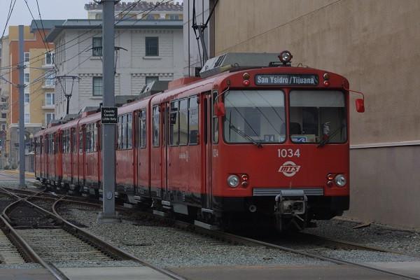 1034_030113_santa_fe_depot