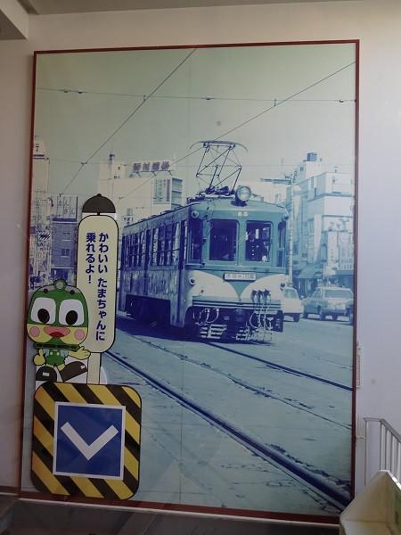 80_150214