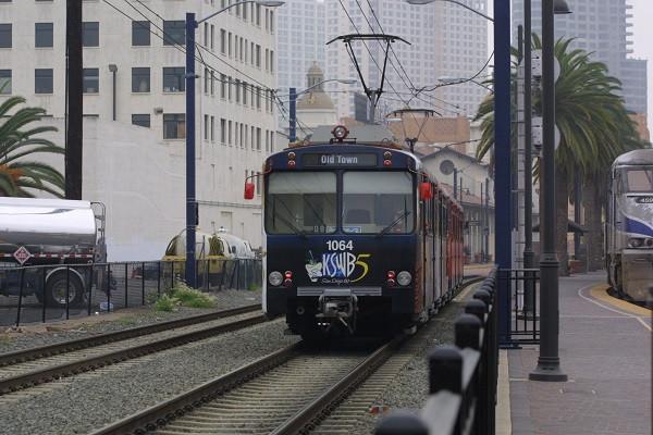 1064_030113_santa_fe_depot