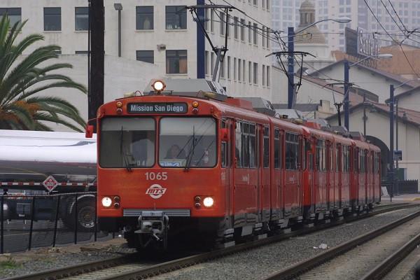 1065_030113_santa_fe_depot