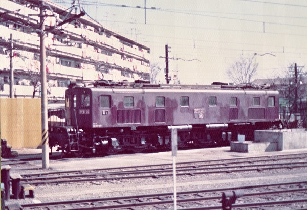Ef10_39