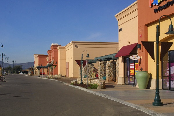 Santee_town_center_0301152