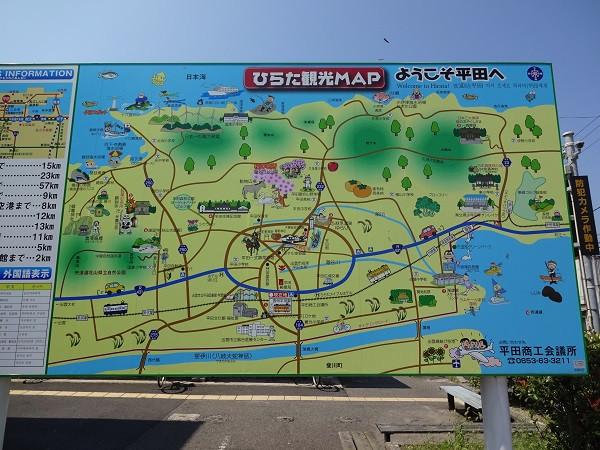 Map_150804