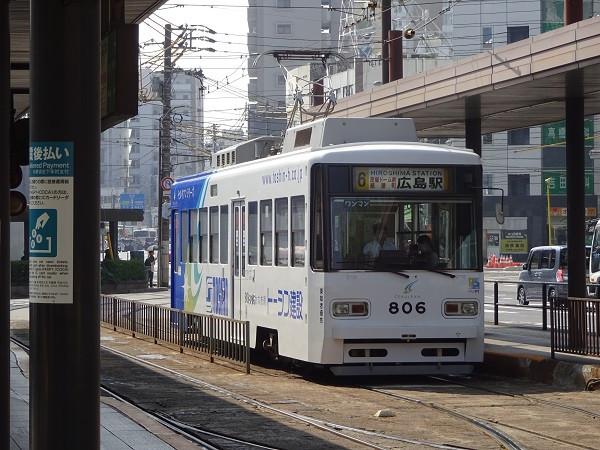 806_150801