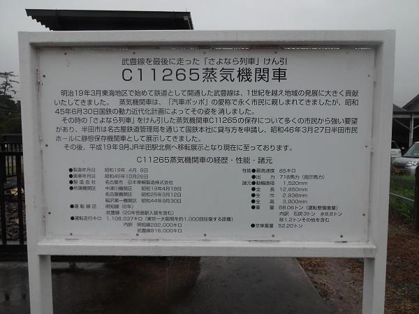 C11_265_140812