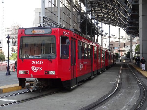 2040_150108_santa_fe_depot