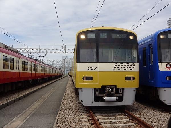 1000_057_keikyu_yellow_happy_train_